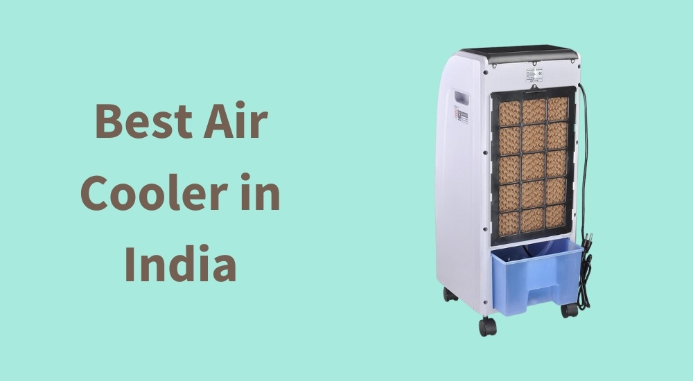 best air cooler_featured image