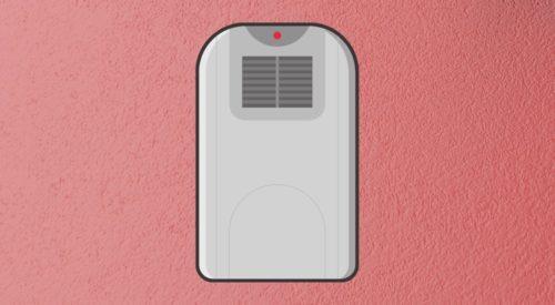 4 Best Air Cooler under 10,000