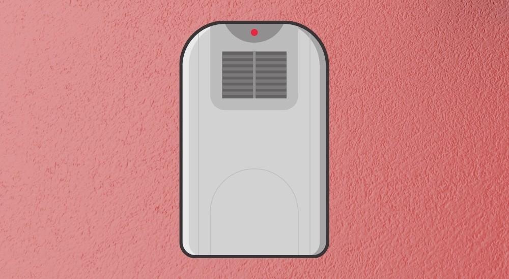air cooler under 10000