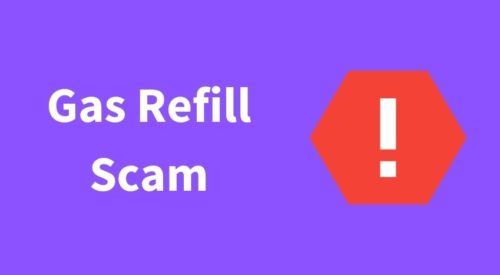 Don't Get Fooled and check AC gas level at the time of Refill